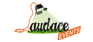 Audace Event ASBL