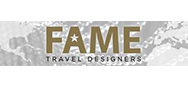Fame Travel Designer