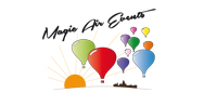 Magic Air Events