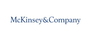 McKinsey & Compagny